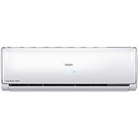 Máy Lạnh Aqua Inverter 1 HP AQA-KCRV10TH - Chỉ giao HCM