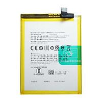 Pin dành cho Oppo F1 Plus X9009 2850mAh 10.83Wh
