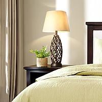 Đèn ngủ cao cấp - tiêt kiệm năng lượng