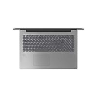 Laptop LENOVO IDEAPAD 330-15IKB (81DE02X8VN). Intel Core I3 7020U (15.6 inch) - Hàng Nhập Khẩu