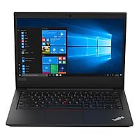Laptop Lenovo ThinkPad E490 20N8S0CK00 Core i5-8265U/ Win10 (14 HD) - Hàng Chính Hãng