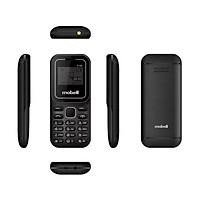 Điện thoại Mobell C106 - Hàng chính hãng