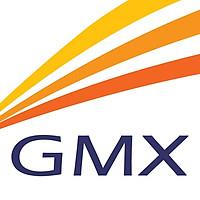 Code thi thử GMETRIX