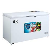 TỦ ĐÔNG SUMIKURA 450 LÍT SKF-450S - HÀNG CHÍNH HÃNG
