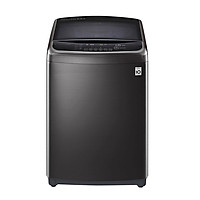Máy Giặt Cửa Trên  Inverter LG TH2722SSAK (22Kg) - Mẫu 2019 - Hàng Chính Hãng