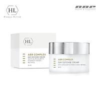 ABR Complex Day Defense Cream - Kem dưỡng da ban ngày, bảo vệ & làm trắng sáng da