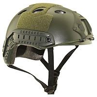 Mũ Bảo Hiểm Quân Đội Chống Sốc