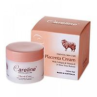 Kem dưỡng Careline With Collagen & Vitamin E 100ml