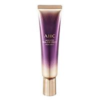 Kem Dưỡng Vùng Mắt AHC Ageless Real Eye Cream For Face (12ml)