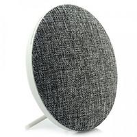 Loa Bluetooth Remax Rb - M9 Trắng - Hàng chính hãng