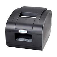 Máy in bill Xprinter XP-C58N - Hàng nhập khẩu