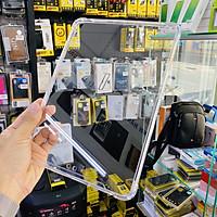 Ốp lưng dành cho iPad Air 4 trong suốt Likgus - Hàng chính hãng