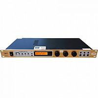 Mixer Karaoke Cao Cấp (Vang số) BfaudioPro Q3600H Opt Pro - Hàng Chính Hãng