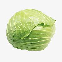[Chỉ Giao Hà Nội] Cải bắp -1kg