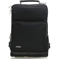 Balo laptop TRESETTE nhập khẩu Hàn Quốc TR-5C71 cho nam và nữ