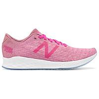 Giày Thể Thao Nữ New Balance WZAN