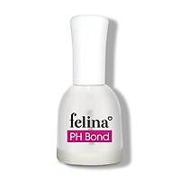 Sơn gel Felina khử dầu 18ml