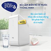 Máy lọc nước Pureit Delica UR5640 - Hàng chính hãng