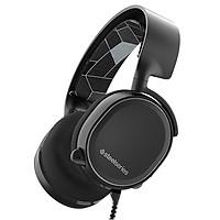 Tai nghe SteelSeries Arctis 3 61436 - Hàng chính hãng