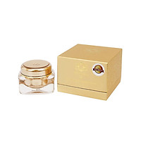 Kem Hồi Phục Tế Bào, Làm Trắng Sáng Và Trẻ Hóa Tế Bào Da Willendrof Miracle Gold Revitalizing Cream 50gr