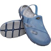 Sandals nhựa nam K2916