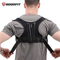 Đai chống gù lưng, vẹo cột sống có nẹp định hình GoodFit GF714P