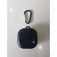 Ốp Bảo Vệ Tai Nghe Bluetooth Samsung Galaxy Buds Live ( Bean ) SM-R180