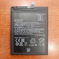Pin Dành Cho điện thoại Xiaomi CC9 E