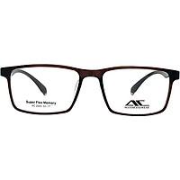 Gọng kính Accede AC2063 BR - Nâu