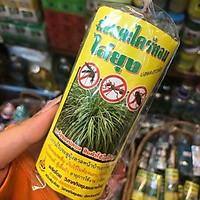 Túi treo đuổi muỗi- chuột Thái Lan