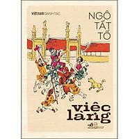 Việc Làng (Việt Nam Danh Tác)
