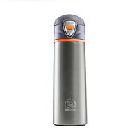 Bình Giữ Nhiệt 2GOOD Flask Switch Lock OT-14 (500ml) - Hàng Chính Hãng