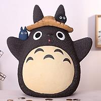 Ống Tiết Kiệm Totoro 2