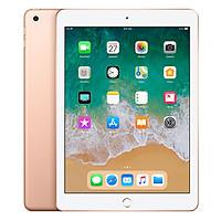 iPad WiFi/Cellular 32GB New 2018 - Hàng Nhập Khẩu Chính Hãng