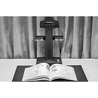 Máy scan thông minh ET16 Plus - Hàng Chính Hãng
