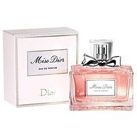 Nước hoa Christian Dior Miss Dior Eau de Parfum - 50ml Nhập Khẩu Mỹ