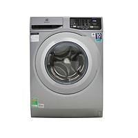 Máy giặt Electrolux EWF9025BQSA, 9.0kg, Inverter (Model 2018)electrolux - Hàng Chính Hãng