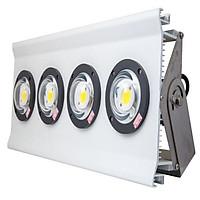 Đèn LED chuyên dụng đánh bắt cá chính hãng Rạng Đông Model: D DC04L 400W