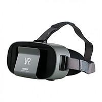 Kính Thực Tế Ảo Remax RT-V05 VR Box 5.5 Inches - Hàng Chính Hãng