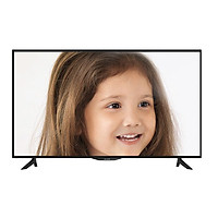 Internet Tivi Sharp 60 inch Full HD LC-60SA5500X - Hàng Chính Hãng