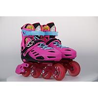 Giày patin Centosy T-rex – (3 màu)