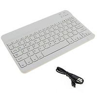 Bàn Phím Bluetooth New4all V2000 cho điện thoại, máy tính bảng, iphone, ipad thông minh