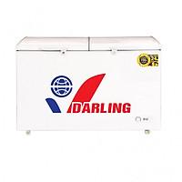 Tủ Đông DARLING 1 Ngăn 230L DMF-2799AXL - Hàng Chính Hãng