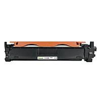 Mực in laser đen trắng Greentec  30A (CF230A) - Hàng chính hãng
