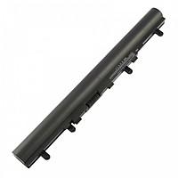 Pin dành cho các dòng laptop ACER V5 v5-471 - Hàng chính hãng