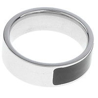 NFC Smart Ring Band Intelligent Ring Cell Phone Accessories for Android IOS