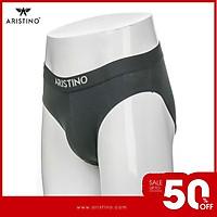 Quần lót nam cao cấp chính hãng Aristino - ABF03707