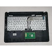 Túi Đựng Laptop Hewlett-Packard Pro 14-AP Kèm Bàn Phím Cảm Ứng Màu Đen854457-001