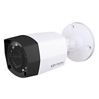 Camera Quan Sát KBVISION KX 1003C4 - Hàng Nhập Khẩu