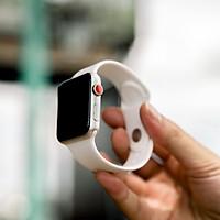 Đồng hồ thông minh cao cấp Z6 (có lắp được sim)